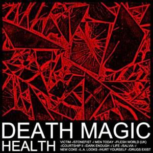 Health Album